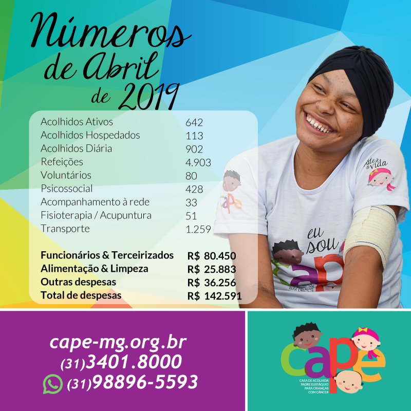 04-balaco-abril-2019-cape