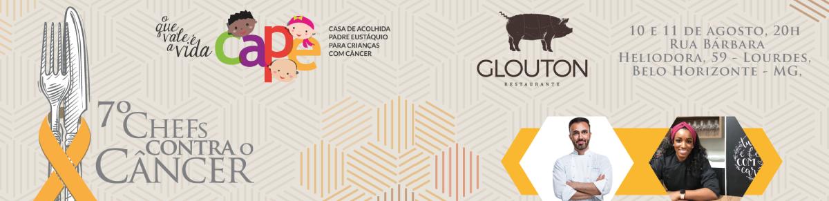 7edchefscontraocancer-2021-glouton-banner