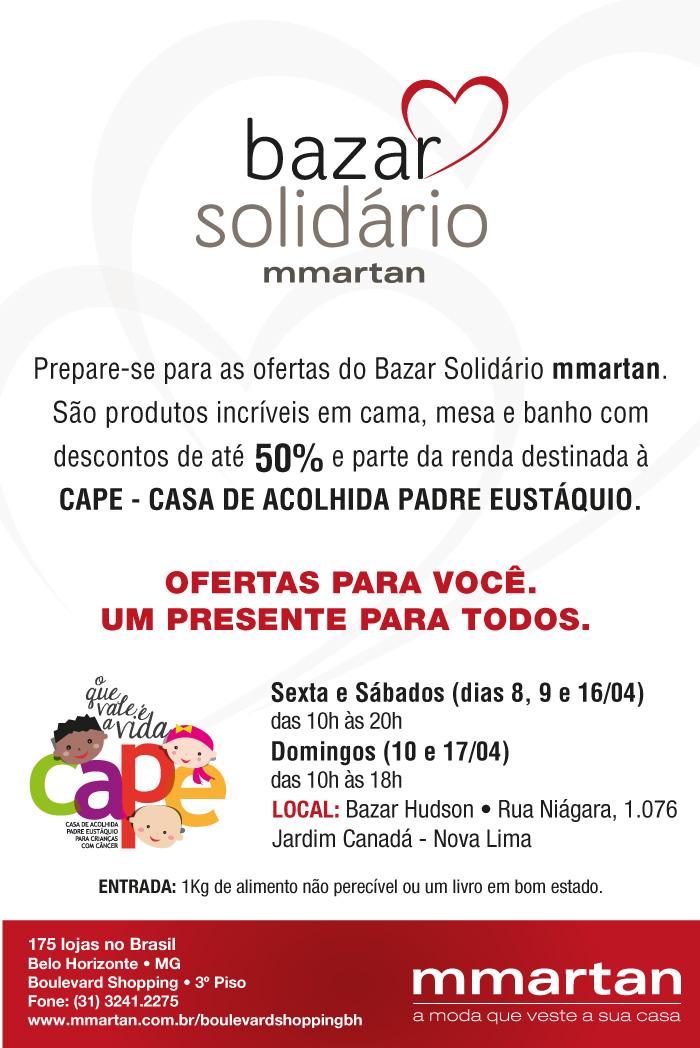 bazar-solidario-mmartan