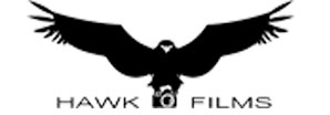 Hawk-Films-drone-filmagens-aereas-final