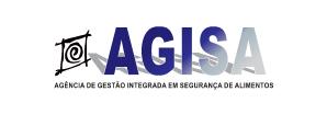 Agisa Parceiros CAPE