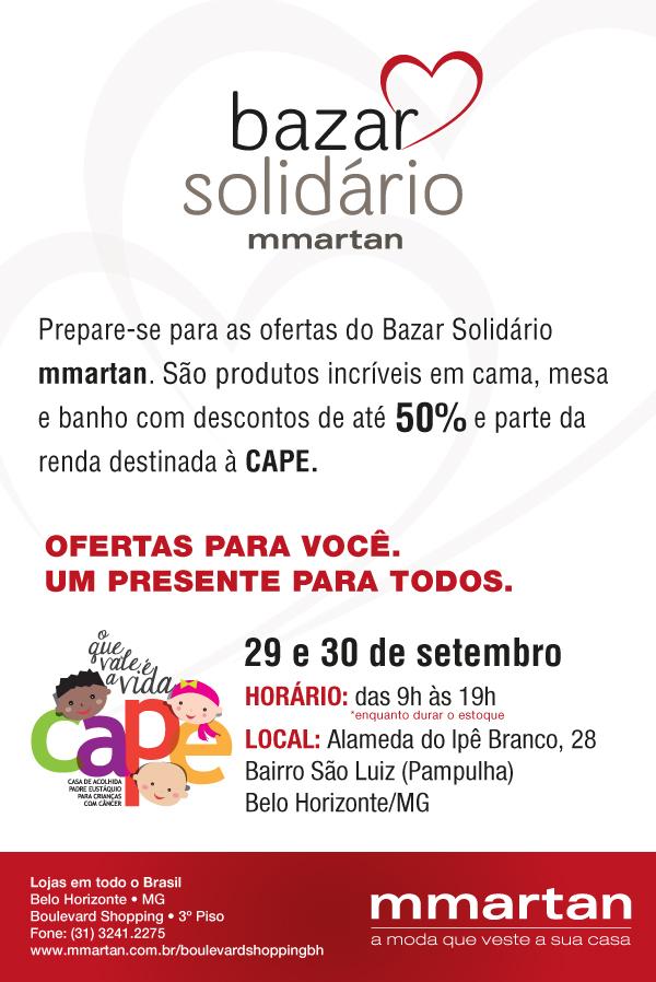 bazar_solidario_capel
