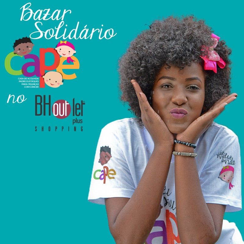 bazarsolidario-abril18-cape