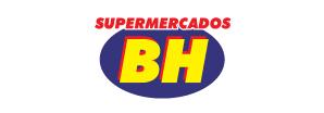 Supermercados BH Parceiros CAPE