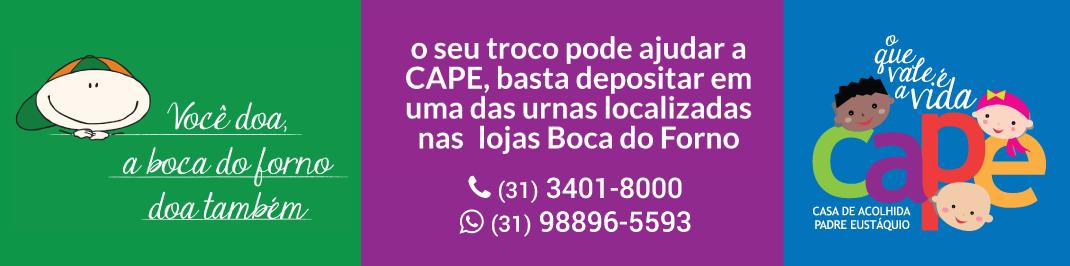 boca-do-forno-2020