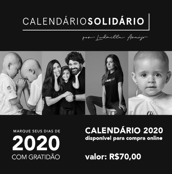 calendario-solidário-cape-2