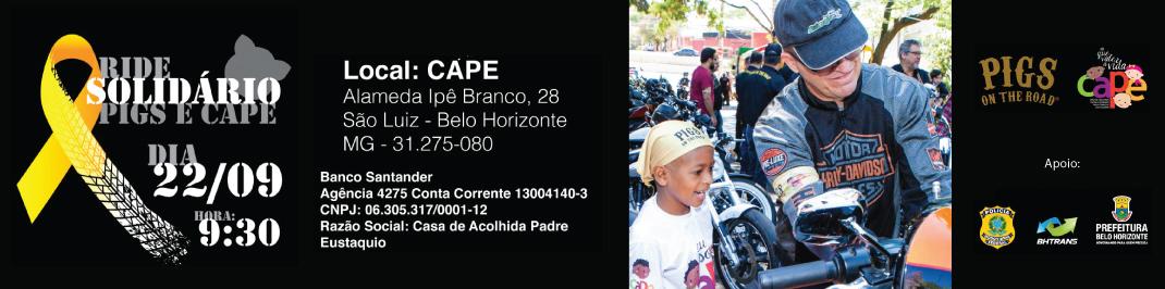 cape-banner-ridesolidario2018
