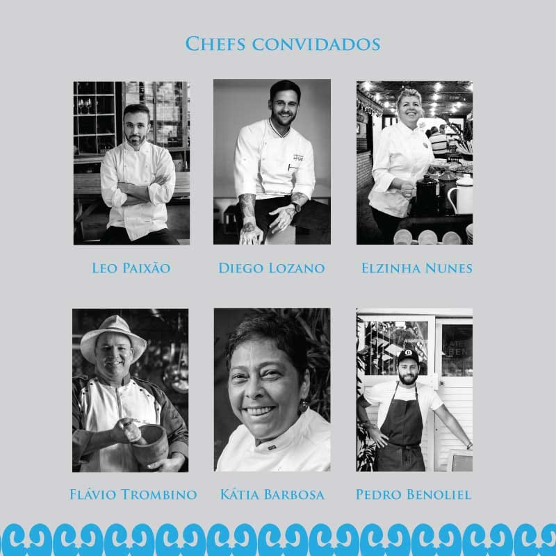 chef-convidados5-cape