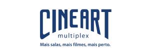 Cineart Parceiros CAPE