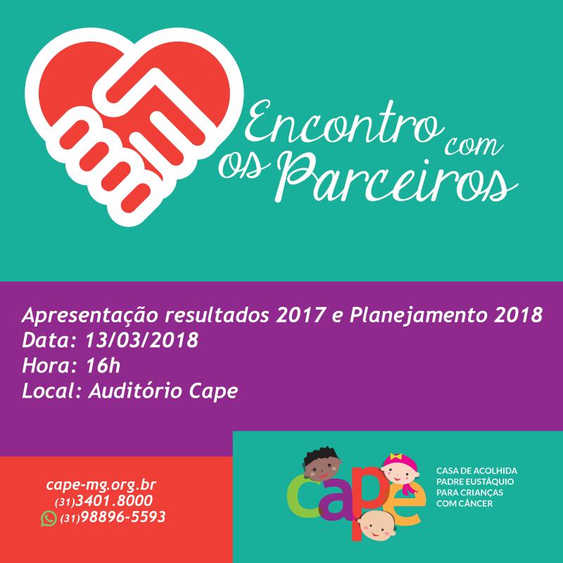 convite2018
