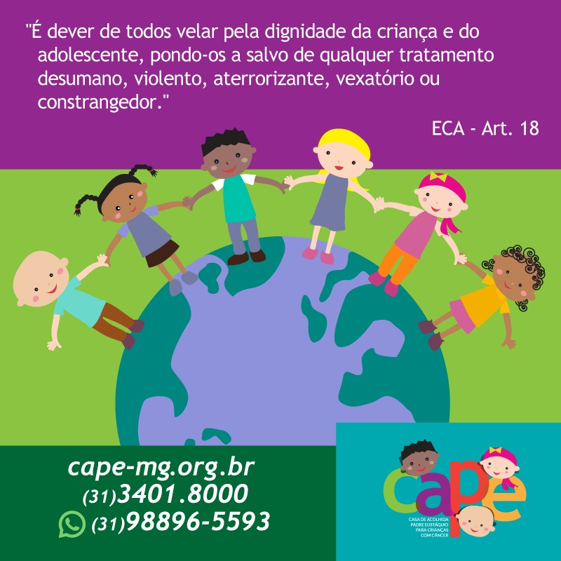 deverdetodos-ecaart18-cape