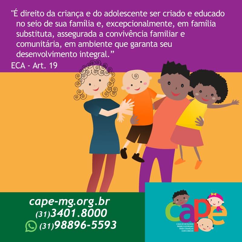 direitodacrianca-cape2019