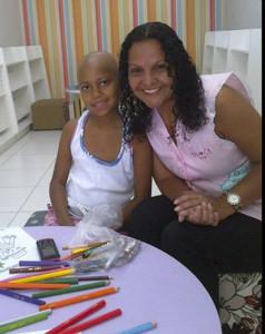 Escolinha Domiciliar com Tia Dê