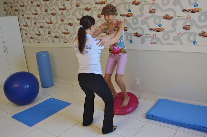 fisioterapia-cape