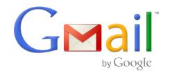 Cape - acesse seu Gmail