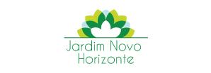 jardimnovohorizonte-cape