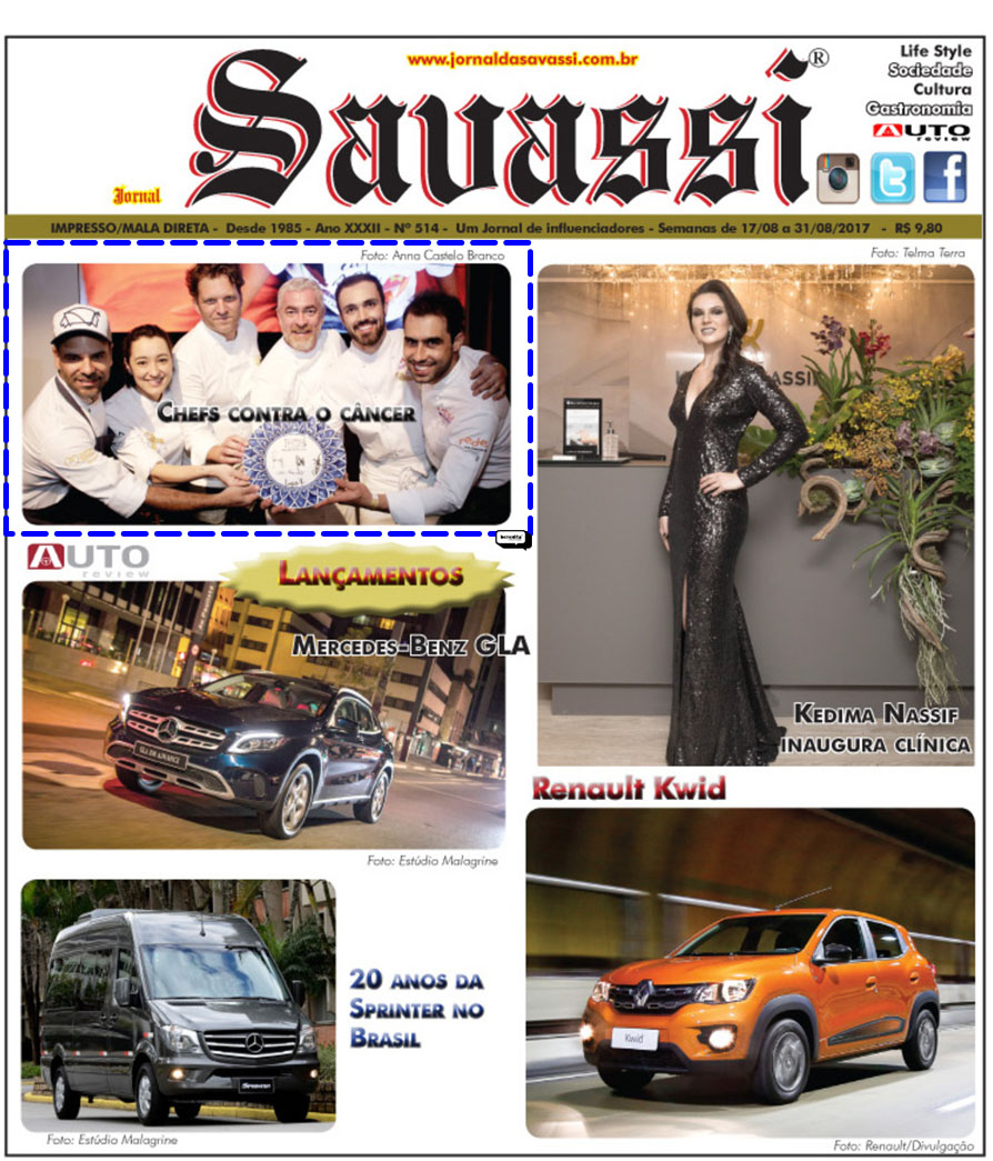 jornal-savassi-chefs3-cape1