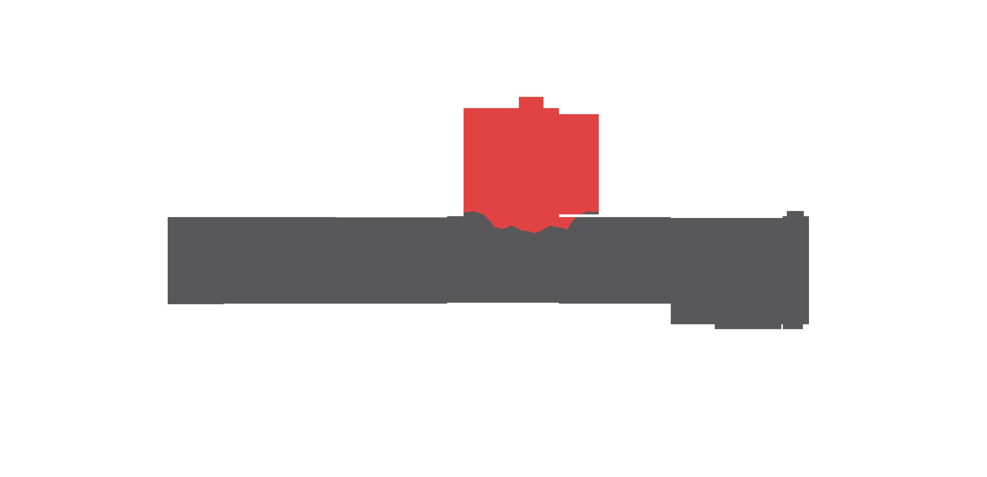 logo-serielimitada (1)