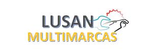 lusan-cape