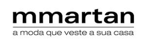 mmart