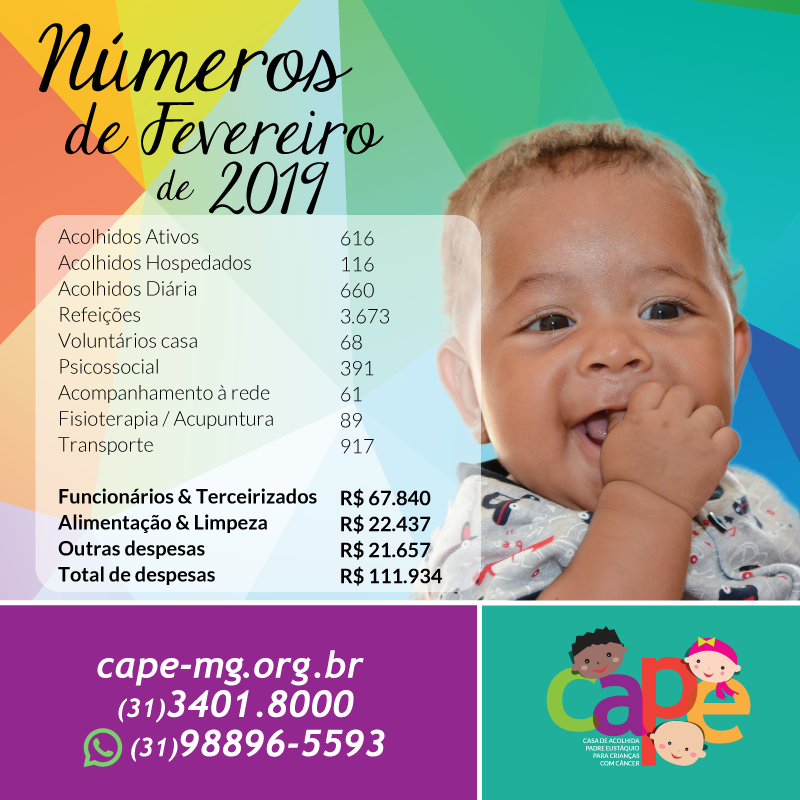 numerosfevereiro-2019-cape