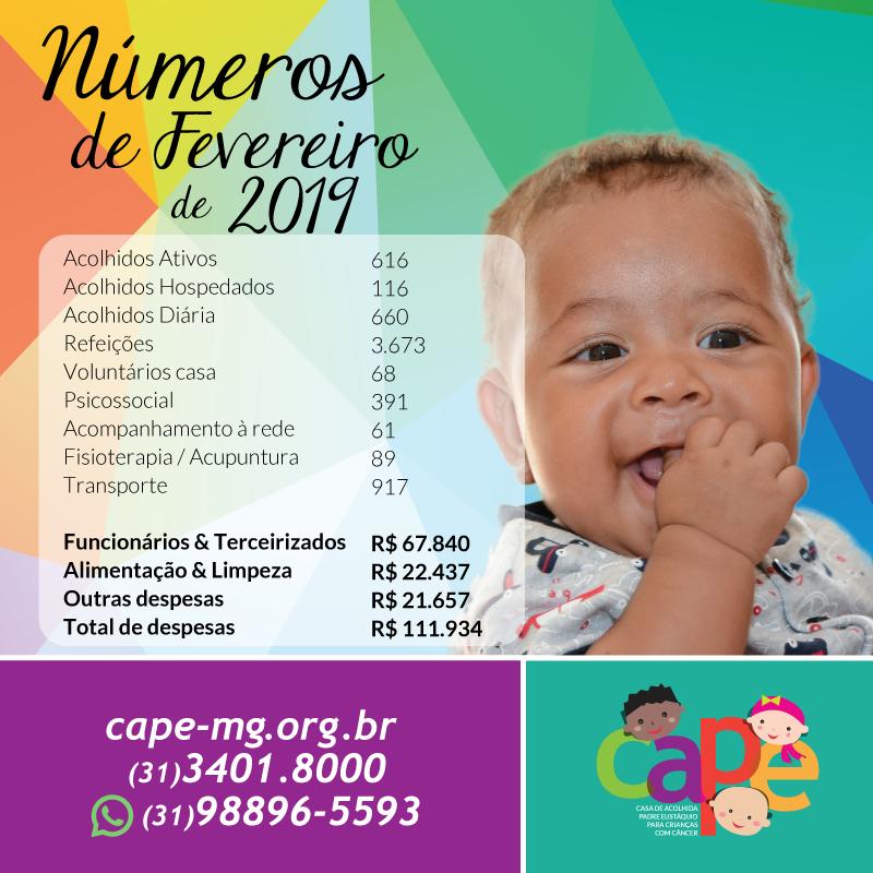 numerosfevereiro-2019-cape