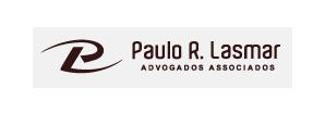 Paulo L Lasmar Parceiros CAPE