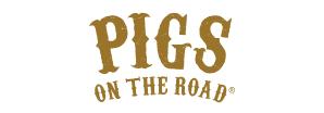 pigs-cape