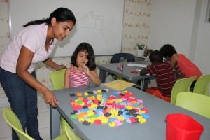 Projeto Criança Hospitalizada'