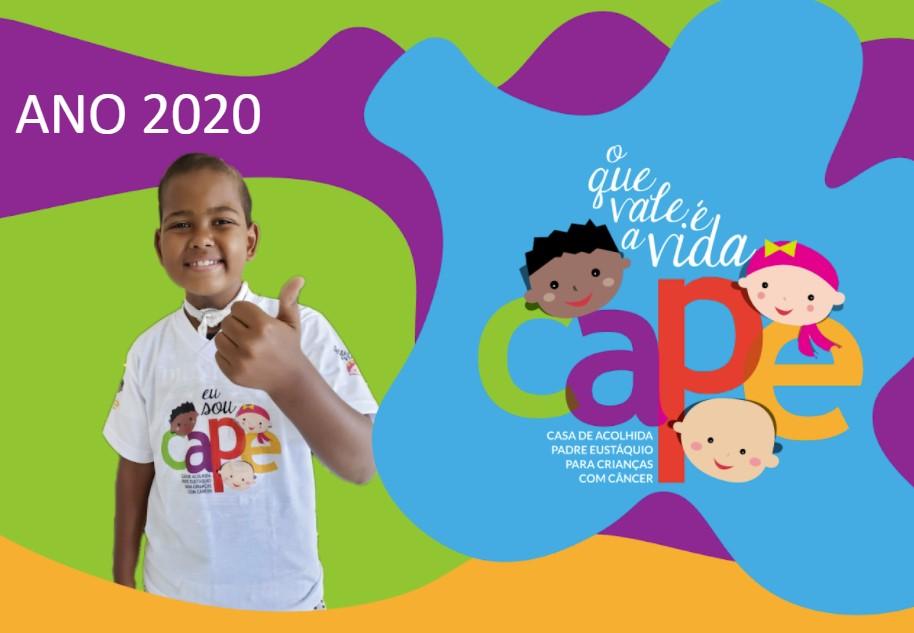relatorio-cape-2020