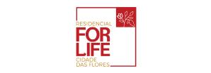 residencialforlife-cidadedasflores-cape