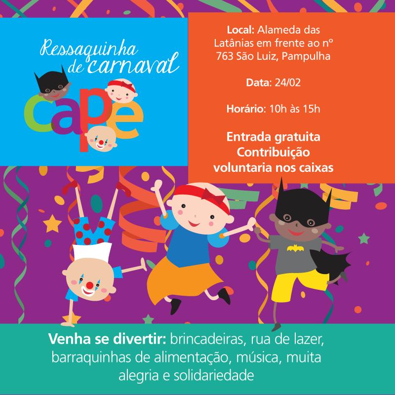ressaquinha-carnaval-cape