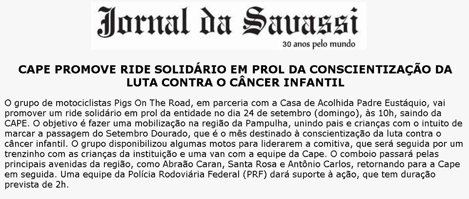 ridesolidario-cape-savassi