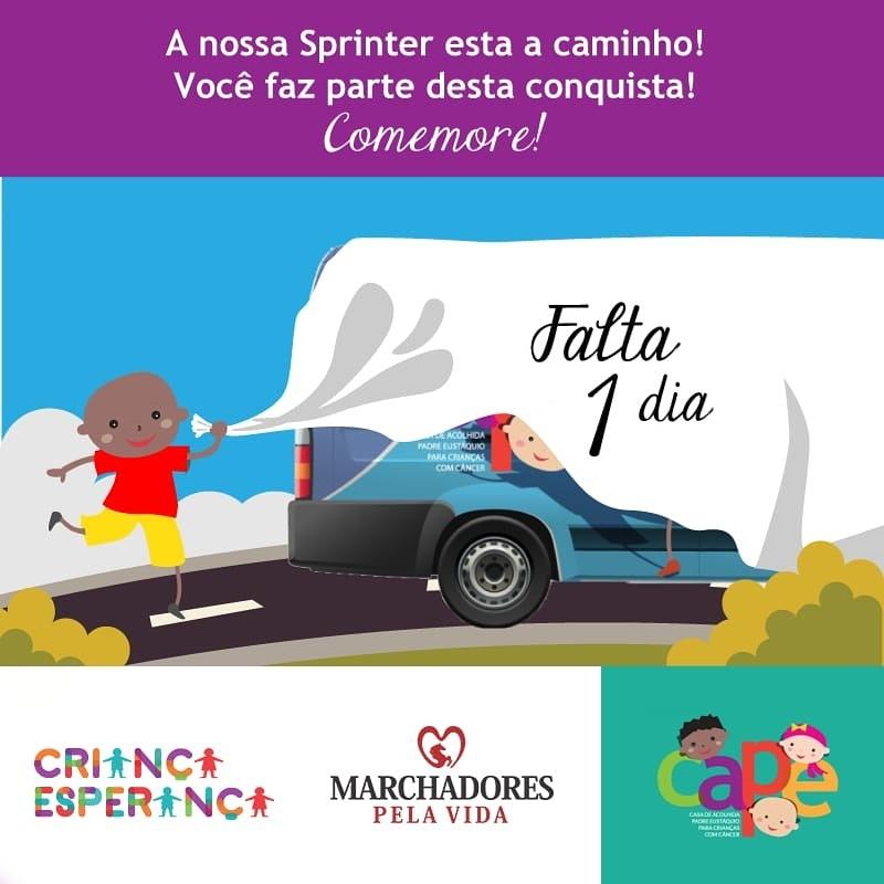sprinter-1dia-cape