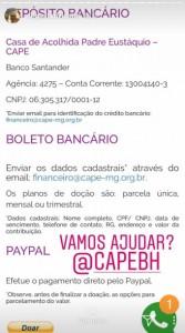 stories-degustatividade22