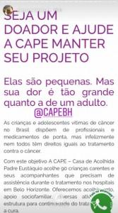 stories-degustatividade23